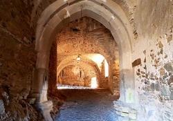 Excursion to Cochem Castle