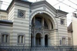 Vilnius City tour
