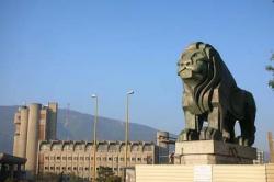 Skopje City tour