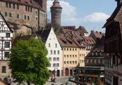 Excursion to Neuschwanstein and Hohenschwangau