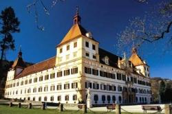 Graz City tour