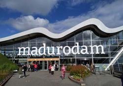 Mauritshuis - Madurodam