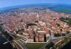 Mantua - Ossuary of Solferino - Sirmione - Lake Garda - Verona