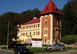 Excursion to Ceske Budejovice
