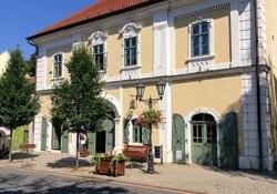 Tokaj Wine Museum - Sarospatak Castle - Vizosly Church - Boldogko Castle - Castrum Boldua