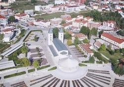 Blagaj - Pocitelj - Kravice waterfall - Medjugorje