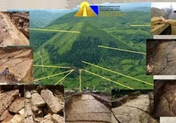 Discover Valley of the Pyramids