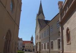 Excursion to Lake Balaton - Herend tour