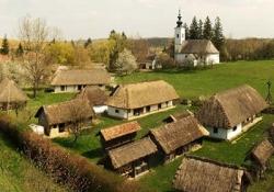 Excursion to Szentendre