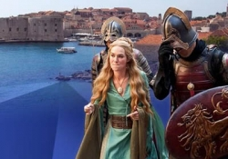 Excursion «Game of Thrones»