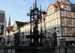 Celle - Hanover