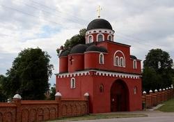 """Krušedol monastery - Grgeteg monastery - Hopovo monastery - Winery """"Kovačević"""""""