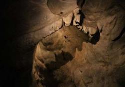 Miskolc - The Caves of Lillafüred - Eger - Egerszalok