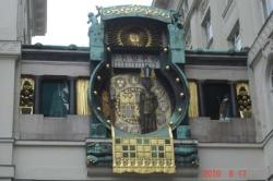 Classical Vienna
