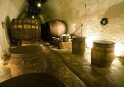 Тур Чешское Пиво