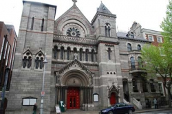 Dublin City tour