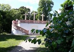 Excursion to Godollo Castle