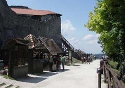 Danube Tour