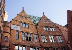Celle - Bremen
