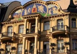 Excursion Prague Castle in Detail