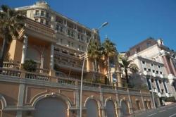 Monaco City tour