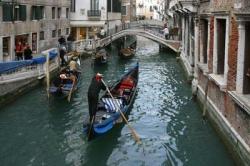 Ferrara - Venice