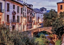 Tour Amsterdam- Bruxelles - Paris -Triberg - Rhein falls - Lucerne - Engelberg - Milan - Venice - Florence - Pisa - Rome