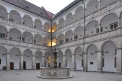 Linz City tour