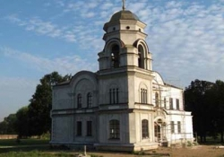 Brest city tour
