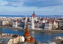 Coach Tour  Prague - Rome - Vienna - Budapest - Bratislava - Prague