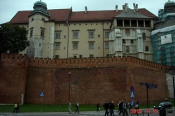 Krakow City Tour