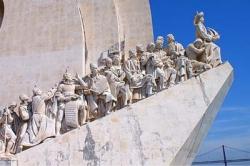 Tour Spain - France - Portugal