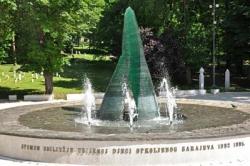 Sarajevo City tour