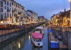 Day tour to Milan