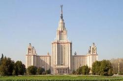 Тур Прага - Вена - Будапешт - Москва - Санкт Петербург